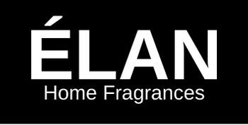 Elan Home Fragrances